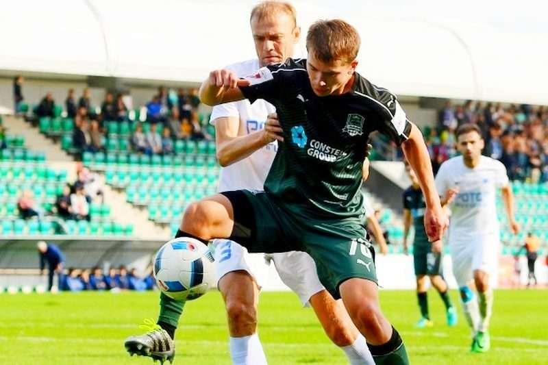 Лев Иванов: «Задачу выхода в ФНЛ будем решать, несмотря на потери»