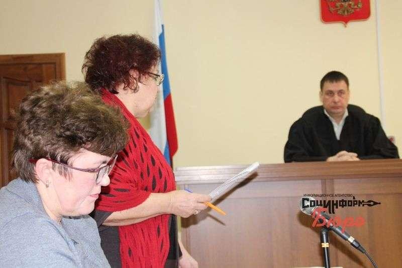 В Волгограде снова вернутся к вопросу о смягчении наказания для Романа Яковлева
