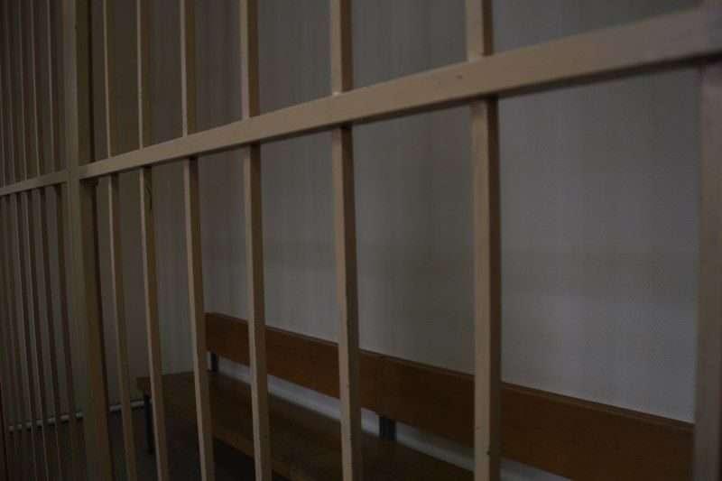 Под Волгоградом чиновник и его сообщники изнасиловали молодую женщину