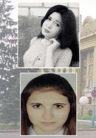 В Волгоградской области двух пропавших 14-летних школьниц обнаружили в лесу