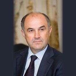 Али Узденов привел АФК «Система» в ТОП-10 землевладельцев России