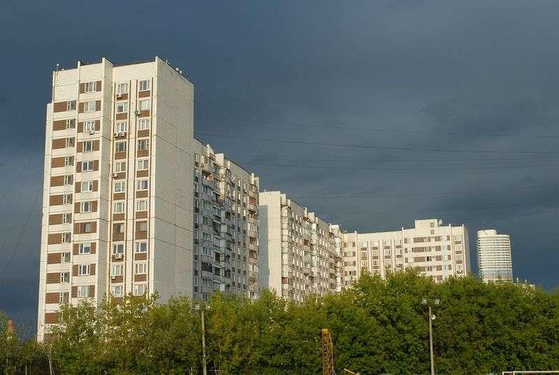 В Волгограде чиновники хотели оставить сироту без жилья