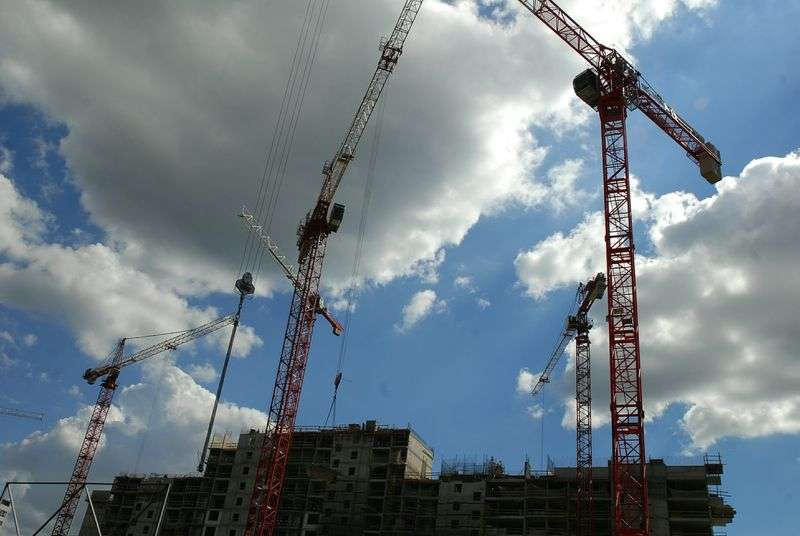 Очередной подрядчик в Волгограде попал в «черный список»