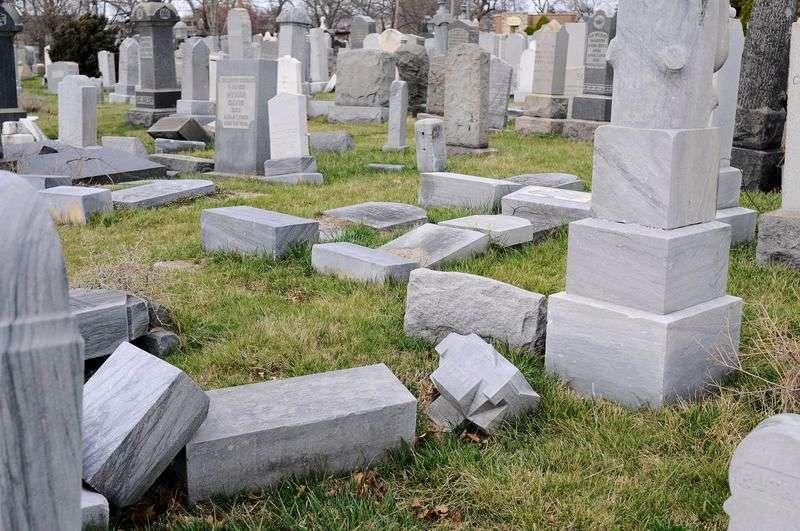 Археологи нашли древний храм и кладбище в центре Москвы