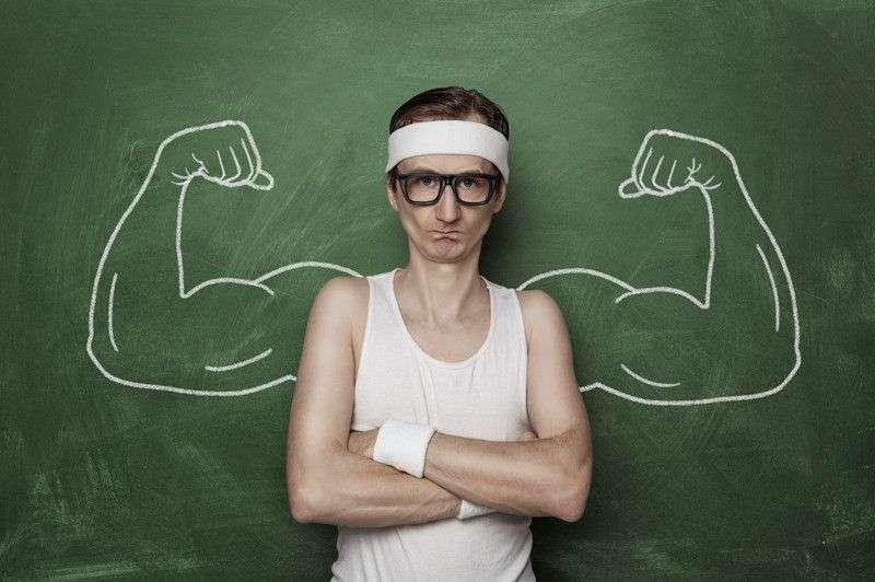 Ученые выяснили, почему опасно прерывать регулярные занятия спортом