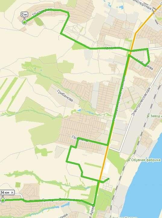 «ПитерАвто» получил 400 миллионов за новые автобусные маршруты