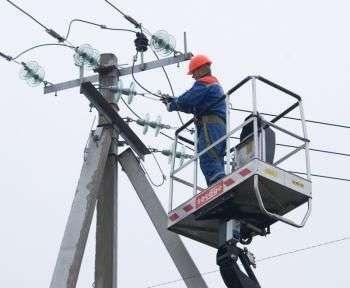 Волгоградцам станет проще подключиться к электросетям