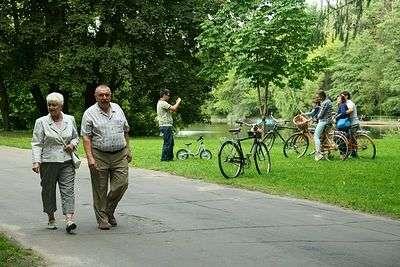 """Кудрин предложил сократить """"лишних"""" пенсионеров"""
