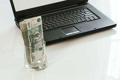 В Волгограде девять сайтов торговали поддельными справками
