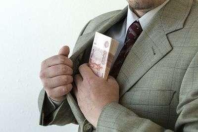 В Волгограде урюпчанин вернет государству 6 миллионов рублей неуплаченных налогов