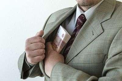 В Волгограде директор стройфирмы пойдет под суд за неуплату налогов