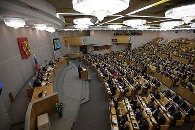 В Госдуму внесен законопроект, запрещающий СМИ писать о самоубийствах
