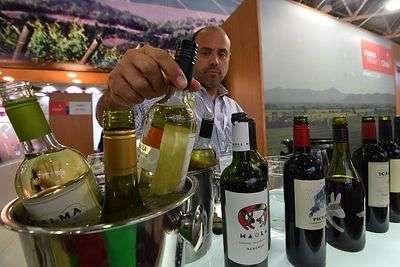 Генконсульство РФ в Анталье призывает россиян отказаться от употребления алкоголя
