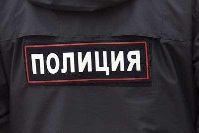 В Управлении МВД региона прошли новые кадровые назначения