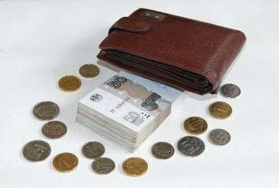 Мошенникам не удалось обмануть волгоградскую пенсионерку