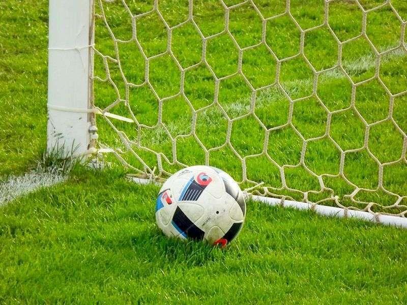 Женская «молодежка» готовится к «Турниру развития УЕФА»