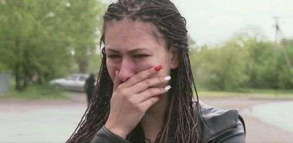 Родная мать погибшего в приемной семье ребенка решила вернуть себе второго сына