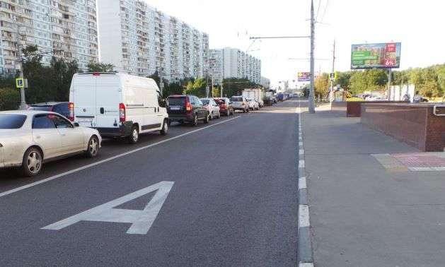 Волгоградский общественный транспорт получит выделенную полосу