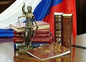 В Волгограде управкомпания уклонилась от проверки