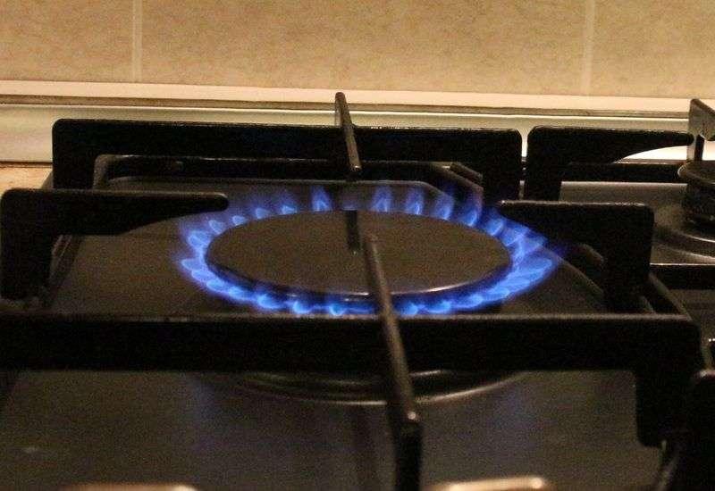 В Волгограде УФАС оштрафовало газовиков на 100 тысяч рублей
