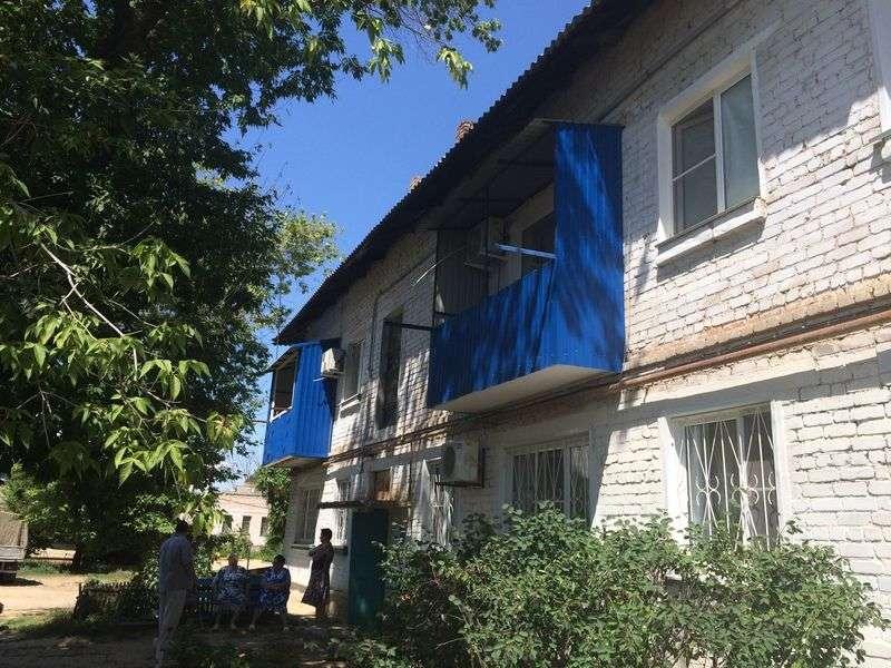 Волгоградские собственники жилья готовы навести порядок в сфере ЖКХ