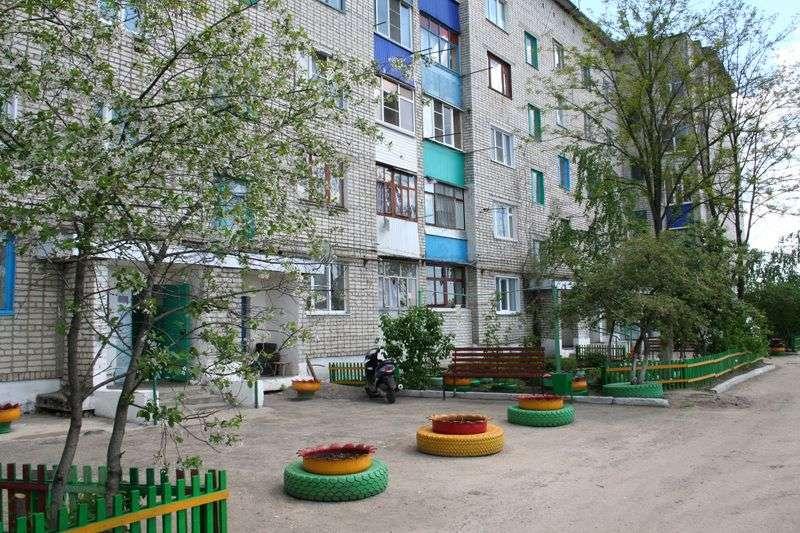 В Волгограде УК «ЖЭК» снова оштрафовали