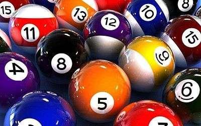 Обладатель рекордного выигрыша в 364 млн рублей связался с организаторами лотереи