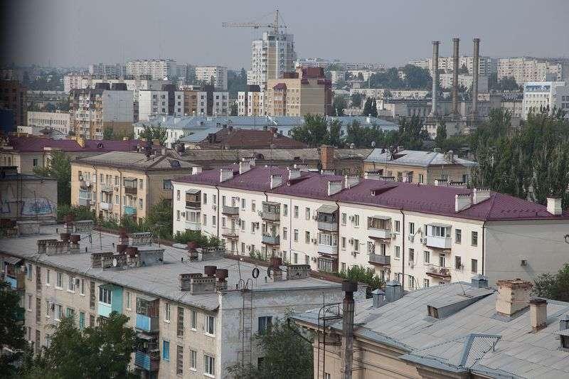 Волгоградским управкомпаниям снова выписали штрафы