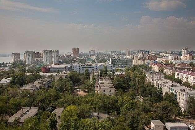Волгоградские приемные семьи тщательно проверили