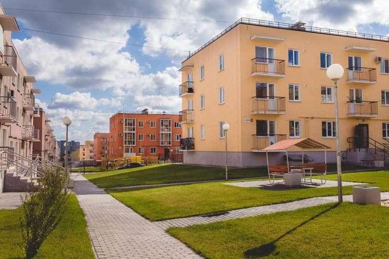 В Волгограде и Волжском построят три детских сада