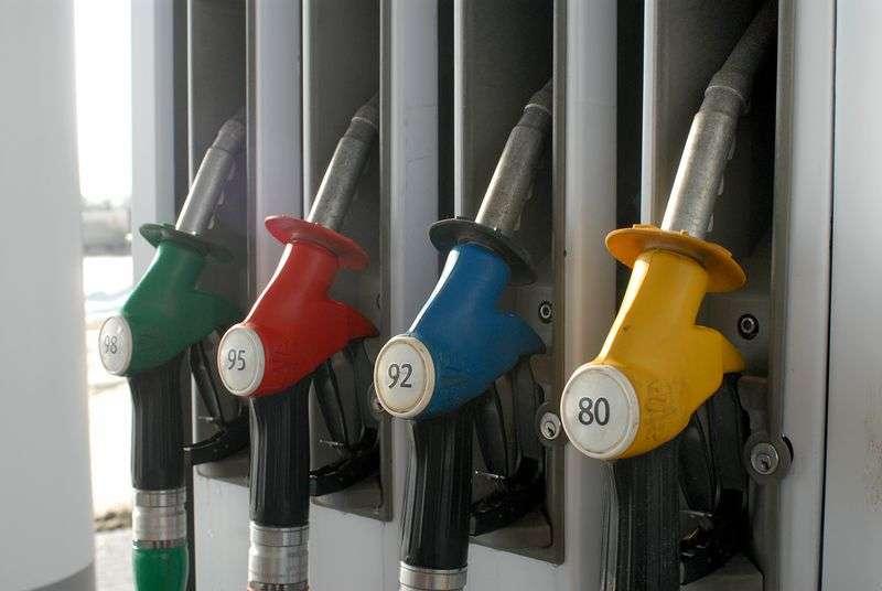 Бывшего замдиректора сети АЗС подозревают в продаже топлива в обход кассы