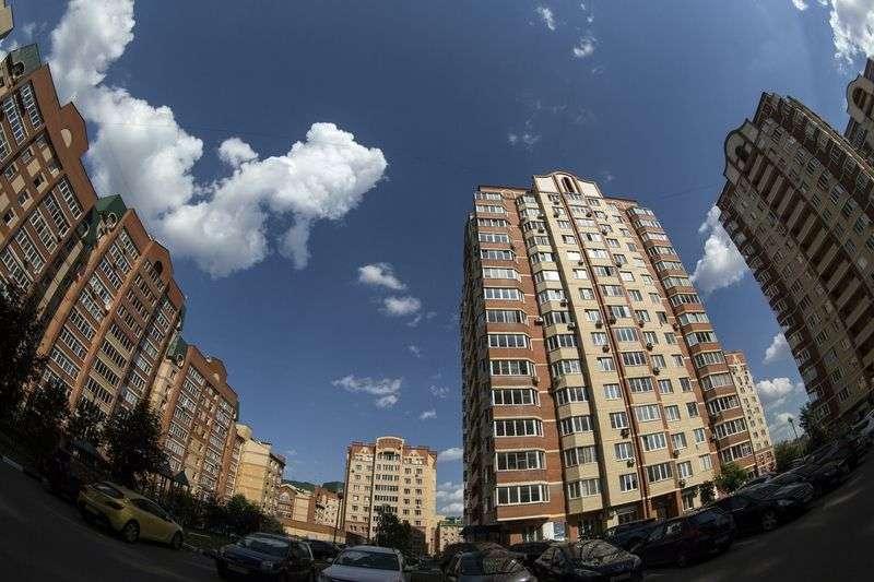 В Волгограде мать с сыном осуждены за продажу чужой квартиры