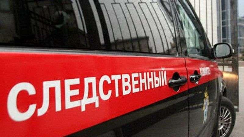 СК возбудил дело по факту ранения полицейского под Волгоградом