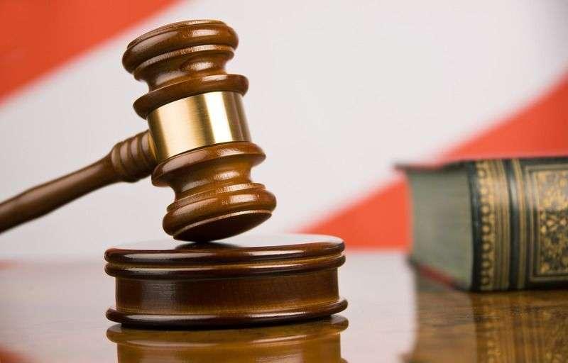 Областной суд отменил оправдательный приговор насильникам