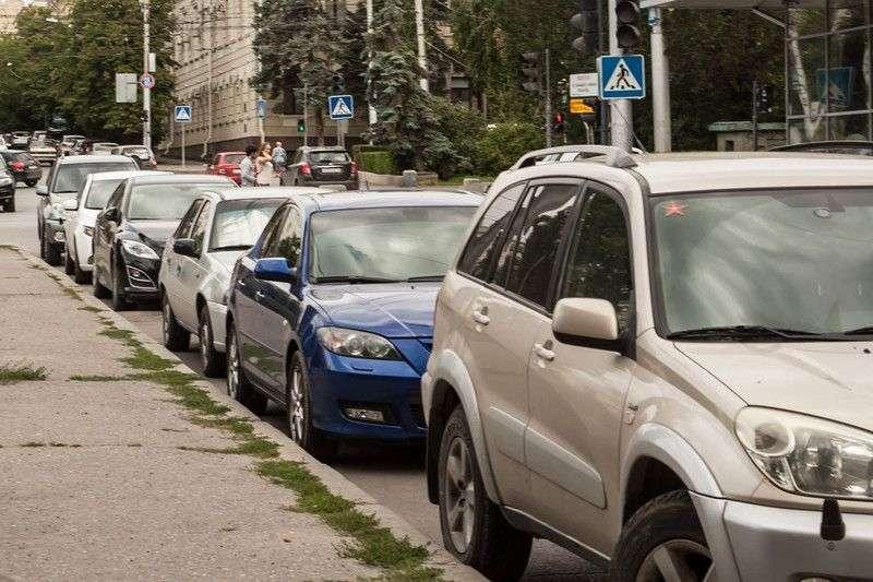В День памяти и скорби в центре Волгограда ограничат движение