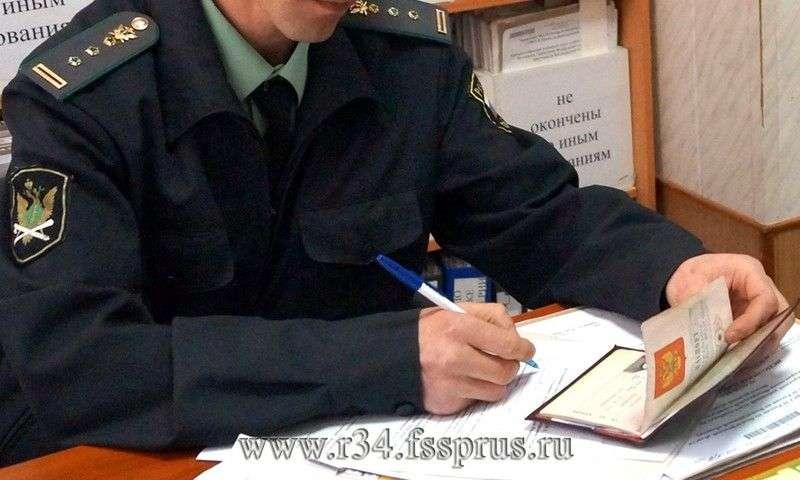 Камышанка накопила штрафов ГИБДД на 123 тысячи рублей