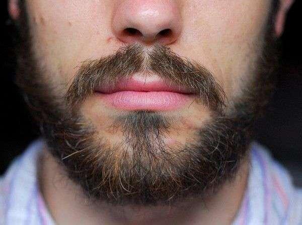 В Волжском пройдет забег бородачей