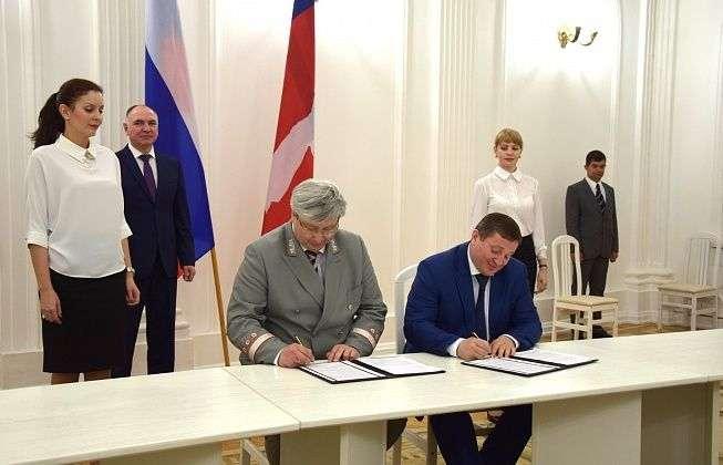 В Волгограде построят новую железнодорожную ветку и станцию