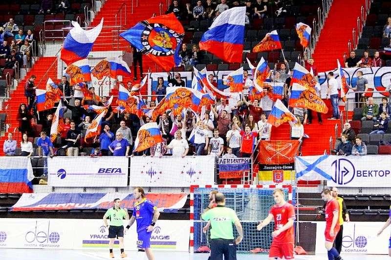 Двое из «Каустика» и трое из «Динамо» в сборной страны