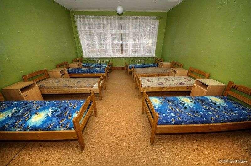 Из-за нарушений в Волгоградской области сорвалось открытие пяти детских лагерей
