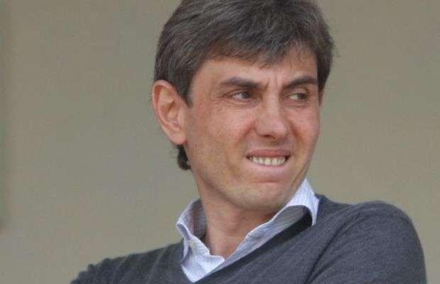 Горожане просят краснодарского предпринимателя взять шефство над волгоградским фонтаном