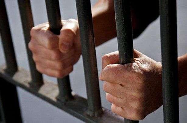 Мужчина отправится на 10 лет в колонию за нечаянное убийство сожительницы