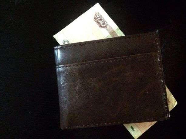 Стал известен средний чек россиянина за один поход в магазин