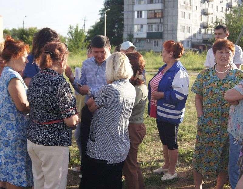В Волгограде на автобусном маршруте №44 скорректируют расписание рейсов