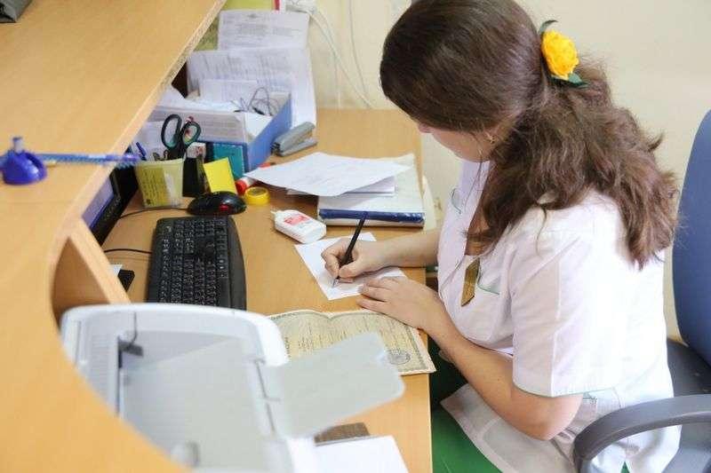 В Волгоградской области совершенствуют службу наркореабилитации