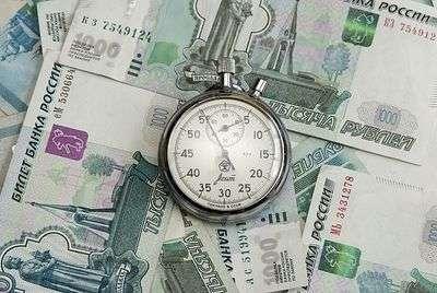 Волгоградские предприятия выбираются из убытков