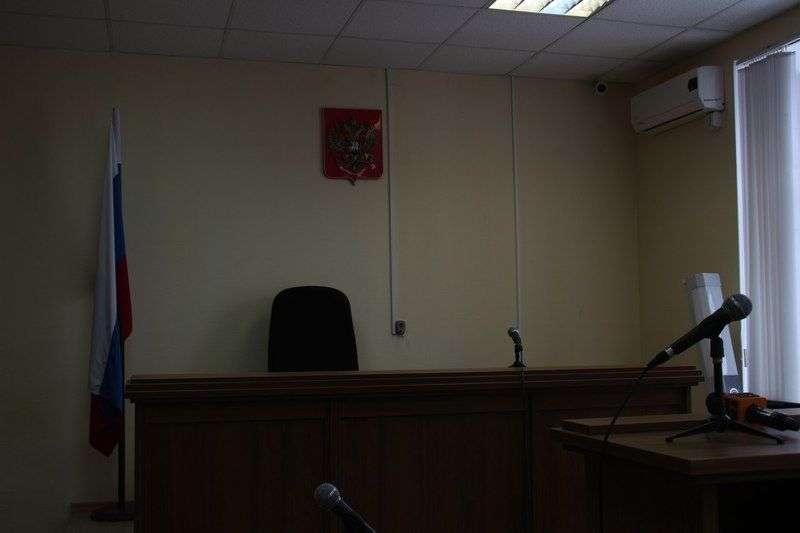 Судья в отставке идет под суд за случайное убийство приятеля на охоте