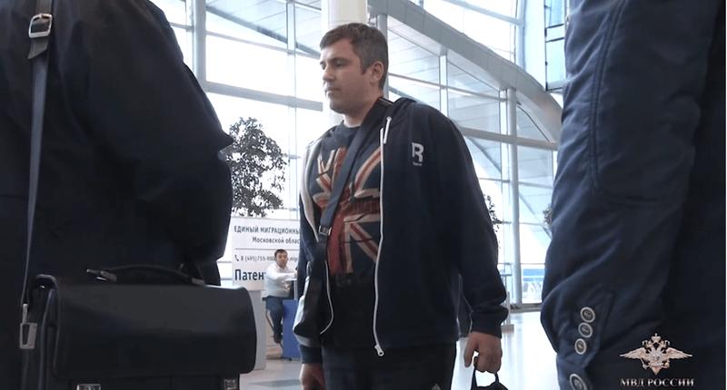 Семья из Волжского получила наказание за вымогательство на порносайтах