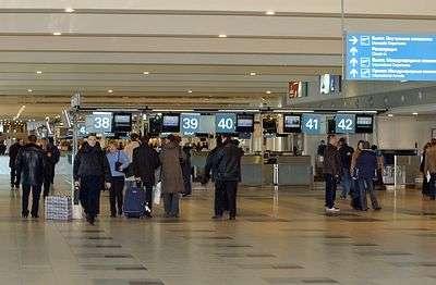 Авиакомпаниям разрешили брать плату за багаж по невозвратным билетам