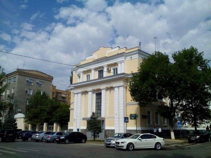 Волгоградские депутаты проголосовали «За» льготный проезд на трамвае для пенсионеров